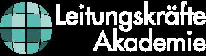 Leitungskräfte-Akademie Logo